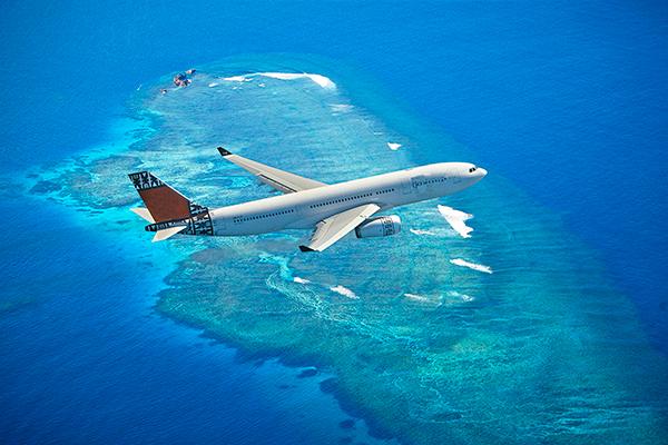 Patong Bay Residence – Free Flights to Thailand