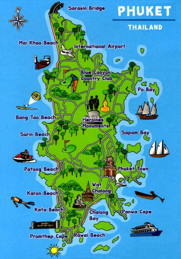 phuket-map-airport-transfer