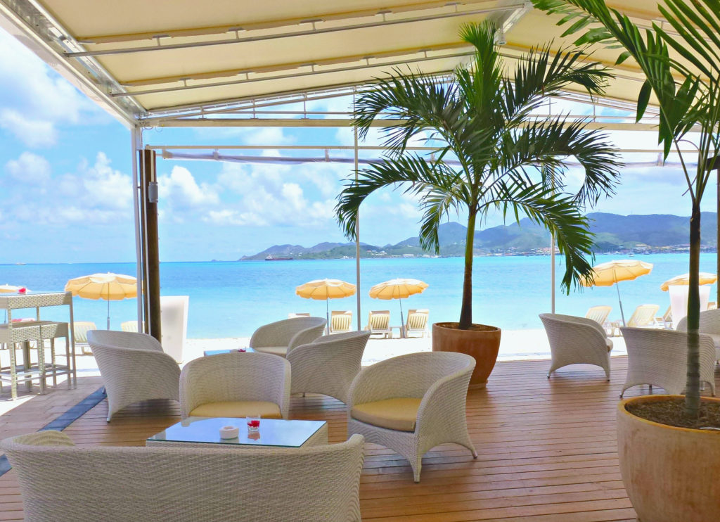 Dining in Phuket with Phuket Holiday Services