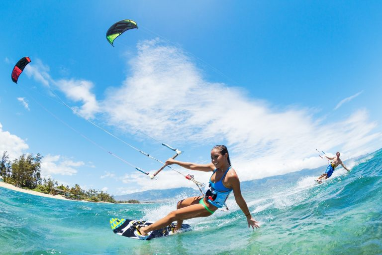 Surfing in Phuket with Phuket Holiday Services