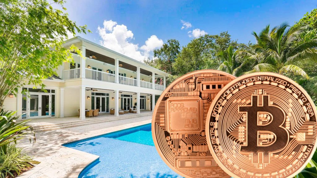 Bitcoin Investments with Phuket Holiday Services