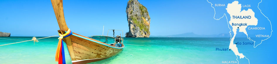 Invest in Idyllic Beach Location Properties with Phuket Holiday Services
