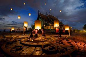 thai-culture-01