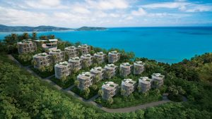 phuket-holiday-services_naka_bay_sea_view_condominium_1024px_01