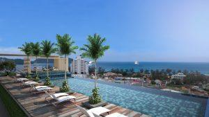Patong Bay Residence 3