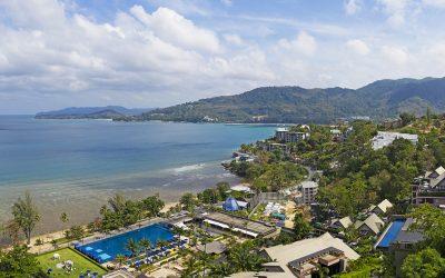 Phuket – the paradise you probably wanted to visit!