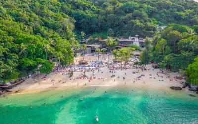The Paradise Beach Residence