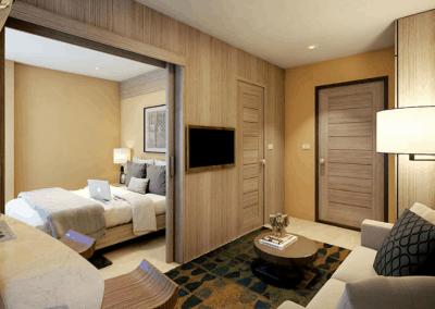 Patong Bay Residence Phase 2