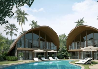 Patong Bay Residence 4