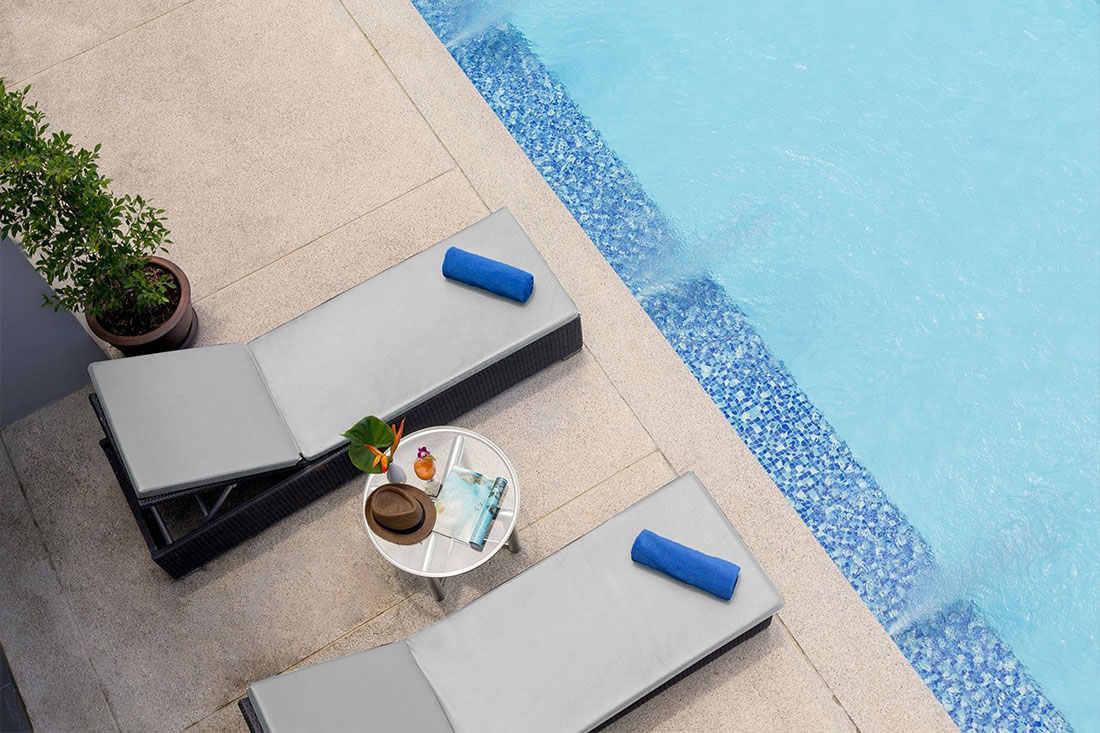Phuket Holiday Service Real Estate Projects Real Estate Patong Bay Hill Resort 13