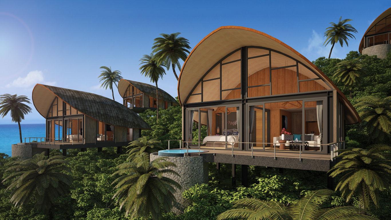 Phuket Holiday Services Naka Bay Sea View Cottages 02