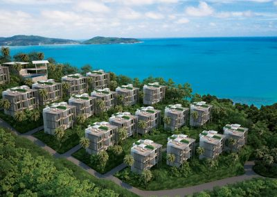 Phuket Holiday Services Naka Sea View Condominium 1920px