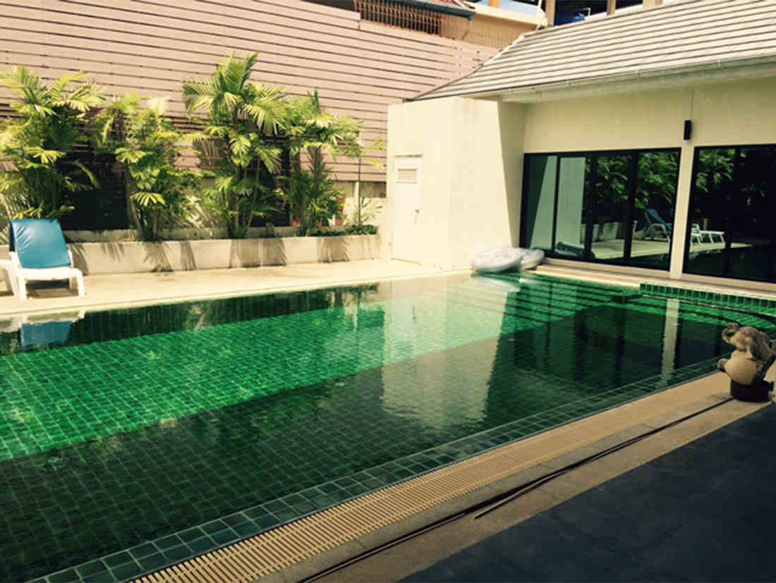 Phuket Holiday Services Patong Bay Residence 1100px 02