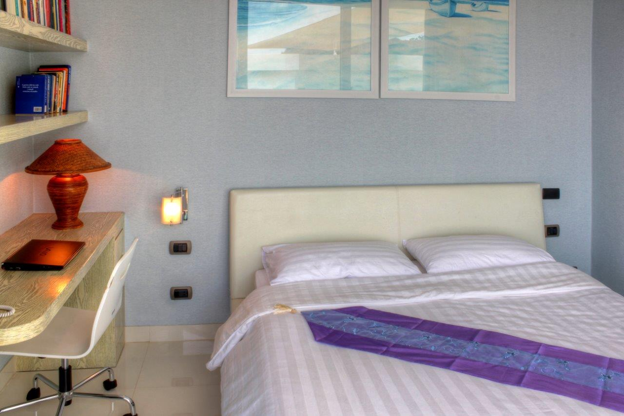 Phuket Holiday Services Villa Neptune Interior 07