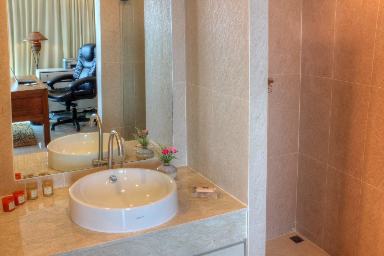 Phuket Holiday Services Villa Neptune Interior 10