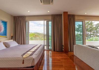 Phuket Holiday Services Villa Neptune Interior 13