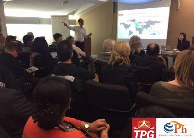 Presentation Toulouse 2016