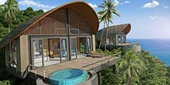 Phuket Holiday Services Kamala Bay Ocean View Cottages 240px