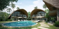 Phuket Holiday Services Kata Cove Villas 240px