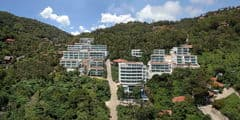 Phuket Holiday Services Kata Ocean View Residence 240px