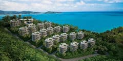 Phuket Holiday Services Naka Sea View Condominium 240px