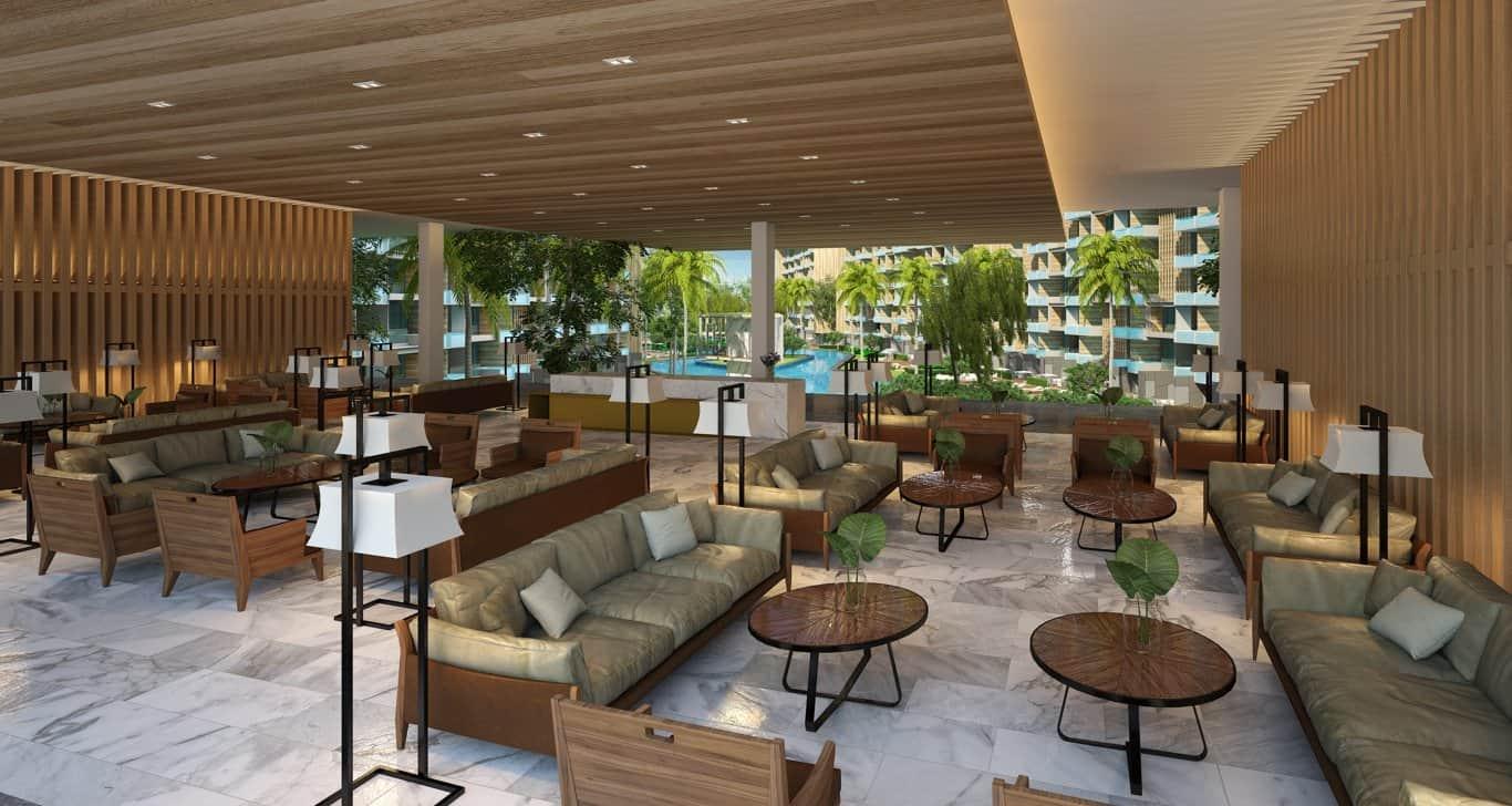 Phuket Holiday Services Paradise Beach Residence Exterior 14