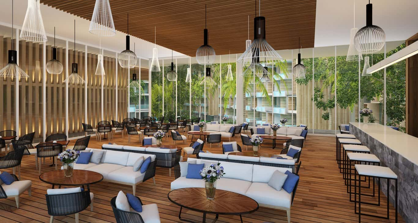 Phuket Holiday Services Paradise Beach Residence Exterior 15