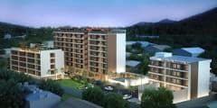 Phuket Holiday Services Patong Bay Residence Phase 2 240px