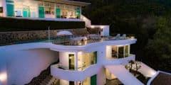 Phuket Holiday Services Villa Neptune Exterior 240px