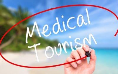 Medical tourism in Phuket