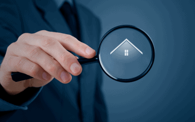 How to Find Your Dream Home Remotely